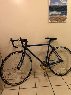 Women's Hybrid Bicycle for Sale in Los Angeles, CA