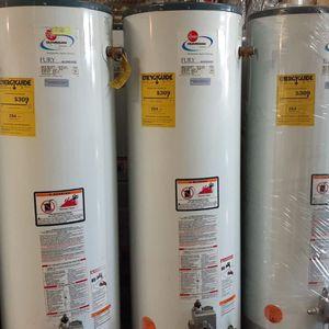 Water Heater for Sale in Rialto, CA