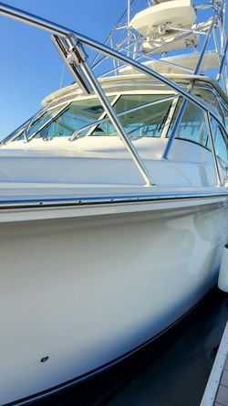 Boat Maintenance for Sale in Huntington Beach,  CA
