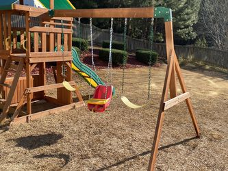 kids play ground for Sale in Buford,  GA