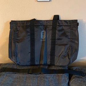 Bape Big Tote Bag for Sale in San Francisco, CA