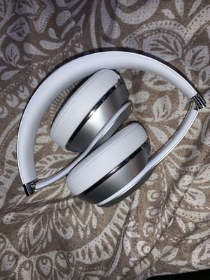 Beats Wireless Solo 3 for Sale in The Bronx, NY