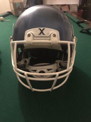 Xenith Football Helmet Youth Medium. for Sale in Byron, CA
