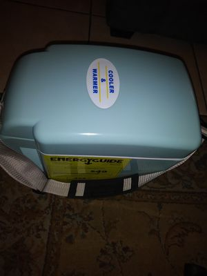 Cooler&warmer for Sale in Sanford, FL