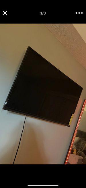 "40"" Vizio Smart Tv for Sale in Atlanta, GA"