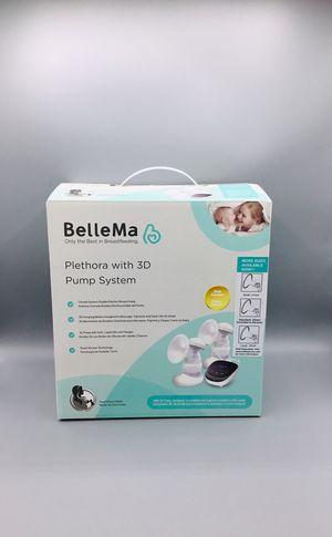 BelleMa for Sale in Garden Grove, CA