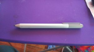 Bluetooth Stylus Battery Operated for Sale in Denver, CO