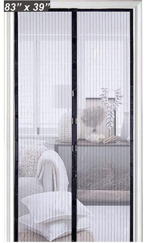 ***NEW*** MAGNETIC SCREEN DOOR for Sale in Houston, TX