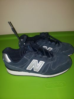 New Balance, Sperry, Nike, Jordan, Adidas Sneakers for Sale in Fort Washington,  MD