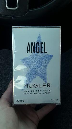 ANGEL BY MUGLER ☆ Designer Fragrance for Sale in Hawaiian Gardens, CA