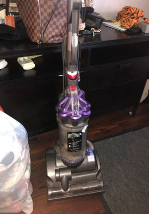 Dyson for Sale in Hayward, CA