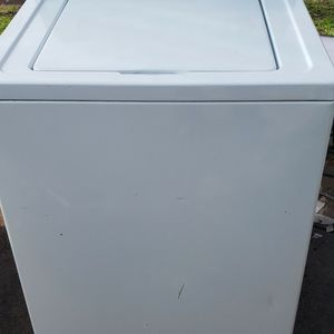 Kenmore Washer for Sale in Atwater, CA
