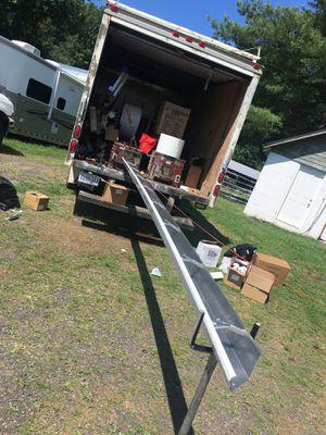Gutters for Sale in Alexandria, VA