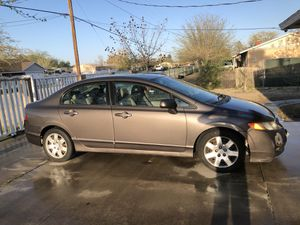 Honda Civic 2011 for Sale in Juniper Hills, CA