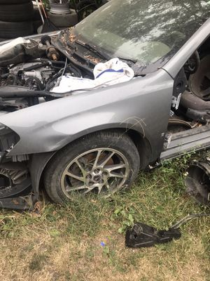 Chevy impala parts or whole 175$ for Sale in Chicago, IL