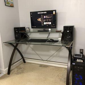 """27"""" 1440p LED Computer Monitor for Sale in Miami, FL"""