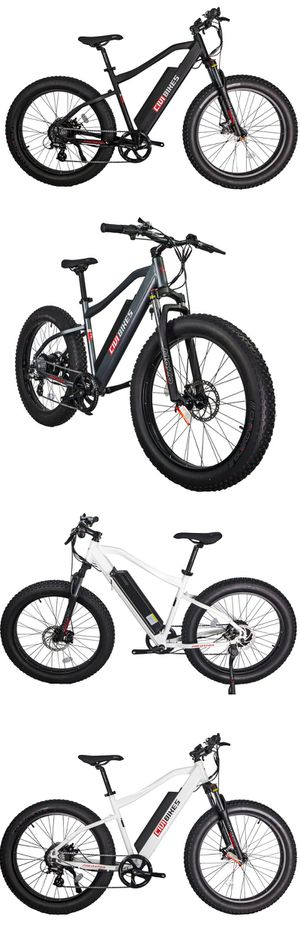 New And Used Electric Bicycle For Sale In Santa Monica Ca