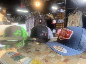HATS for Sale in La Porte, TX