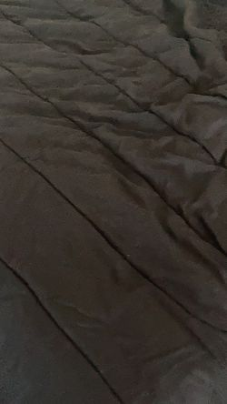 Pillow Top Mattress for Sale in Woodway,  TX