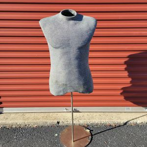 Clothing Mannequin Stand for Sale in La Grange, IL