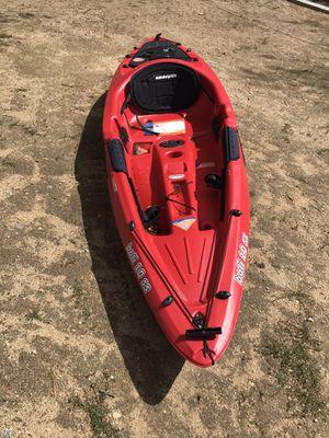 Kayak for Sale in Medford, MA