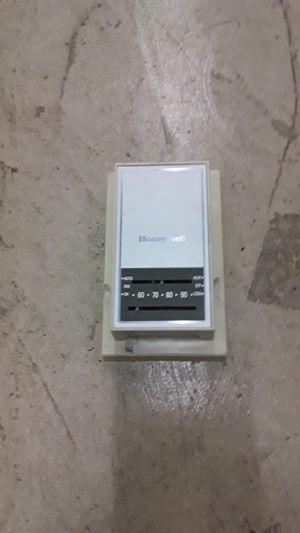Thermostat Ac control unit for Sale in Miami, FL