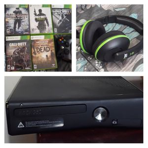 Xbox 360 for Sale in Irwin, PA
