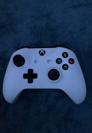 New Xbox one controller for Sale in El Cajon, CA