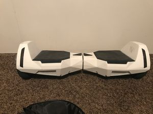 Hoverboard for Sale in Calimesa, CA