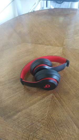 Beats Solo 3 for Sale in Parma, OH