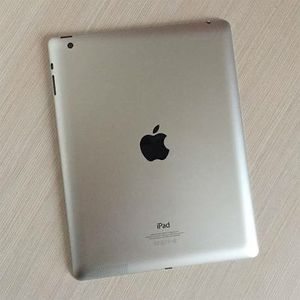 Ipad 4 for Sale in District Heights, MD