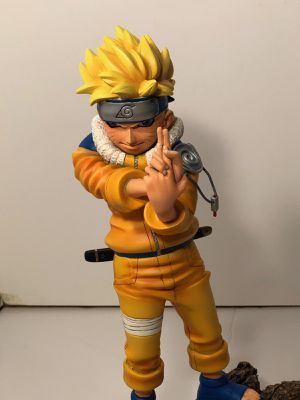 Collectibles Naruto for Sale in West Covina, CA