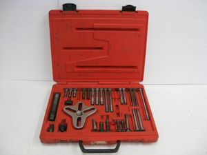 Snap-On Tools Bolt Grip Puller Set PB54A for Sale in Los Angeles, CA