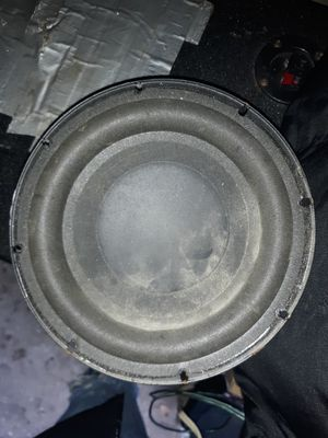 8 inch logic for Sale in Paducah, KY
