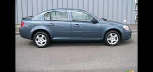 2004 chevy cobalt runs great for Sale in Riverside, CA
