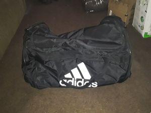 Black Suitcase adidas for Sale in Calexico, CA