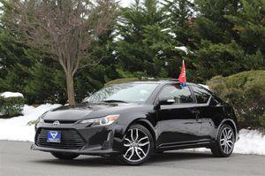 2014 Scion tC for Sale in Sterling, VA