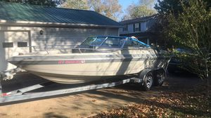 1989 Seaswirl Spyder 202 for Sale in Lancaster, KY