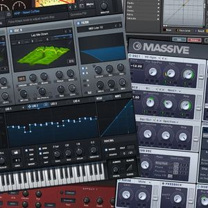 VST Plugins Win/Mac for Sale in Gaithersburg, MD