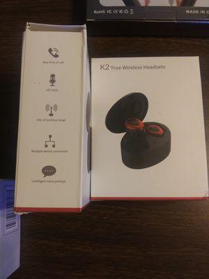 Wireless earbuds for Sale in West Monroe, LA
