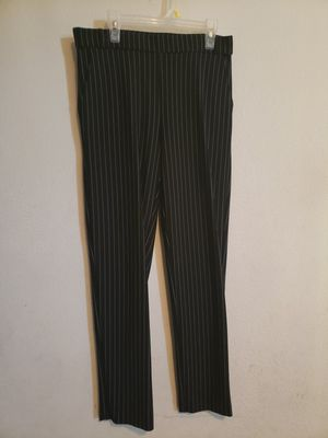 DRESSY PANTS for Sale in Colton, CA