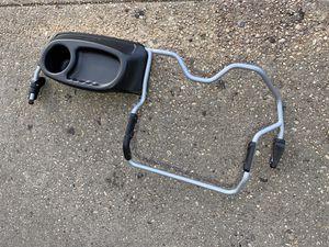 Bob Duallie Chicco Car Seat Adaptor for Sale in Brooklyn, NY