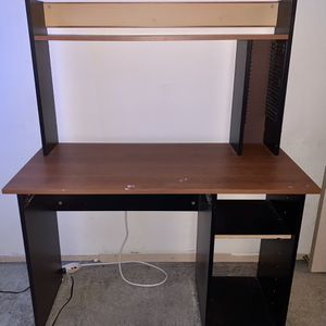 Computer Desk for Sale in Vancouver, WA
