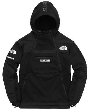 SUPREME STEEP TECH NORTH FACE SIZE L/G for Sale in Springfield, VA