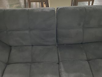 sofa bed for Sale in Lynn,  MA