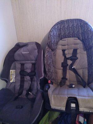 Car seats for Sale in Bermuda Run, NC