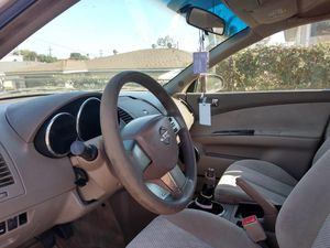 2005 Nissan Altima for Sale in San Diego, CA