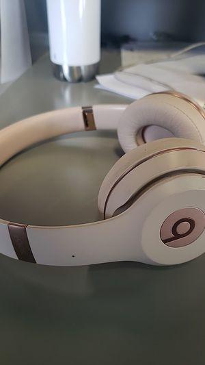Beats headphone for Sale in Philadelphia, PA