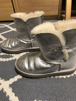 UGG Australia boots for Sale in Tennerton, WV