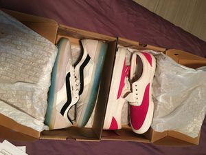 Vans AVE 10.5 / VANS ERA PRO 10.5 for Sale in Fort Myers, FL